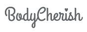 BodyCherishオフィシャルショップ